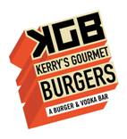 Kerry's Gourmet Burgers